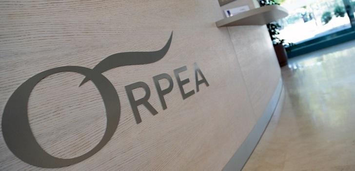 Orpea ficha en Iron a su nuevo responsable para Latinoamérica