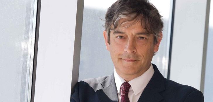Oryzon Genomics aprueba una ampliación de capital de 20 millones de euros