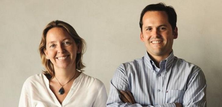 OxoLife busca ocho millones para avanzar en implantación embrionaria