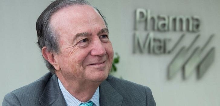 Pharma Mar da luz verde a la venta de Zelnova por 33,4 millones de euros