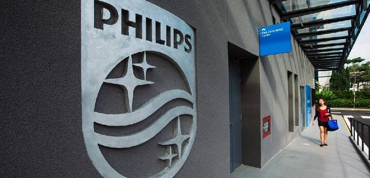 Philips pondrá en marcha un quirófano híbrido en Salamanca por más de un millón