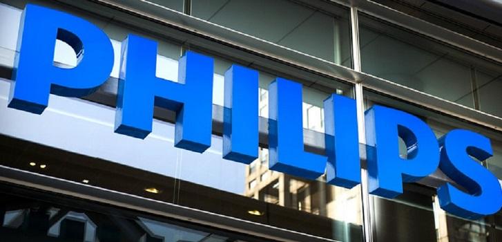 Philips vuelve a fortalecer la sanidad catalana: refuerza el Hospital de Vic por 700.000 euros