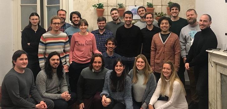 Qmenta lanza una ronda de 1,35 millones para que sus algoritmos abran mercado en Estados Unidos