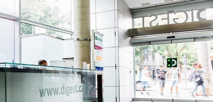 Quirónsalud amplía su presencia en Badalona e integra en su red Dígest Grup Mèdic