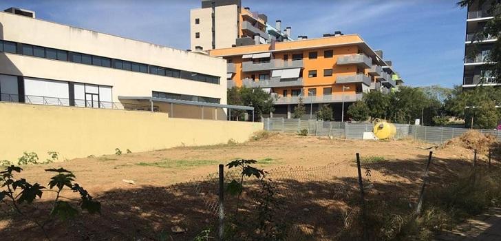 Quirónsalud expande su red en Cataluña y construirá un nuevo hospital en Badalona