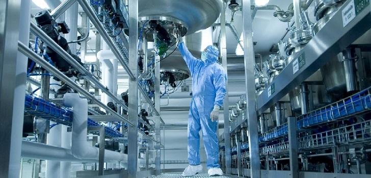 Sandoz crece en Asia: compra el negocio de genéricos de Aspen en Japón por 400 millones