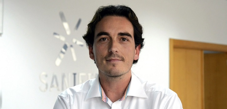 2019: el año en que Sanifit cerró la mayor ronda de una 'biotech' española