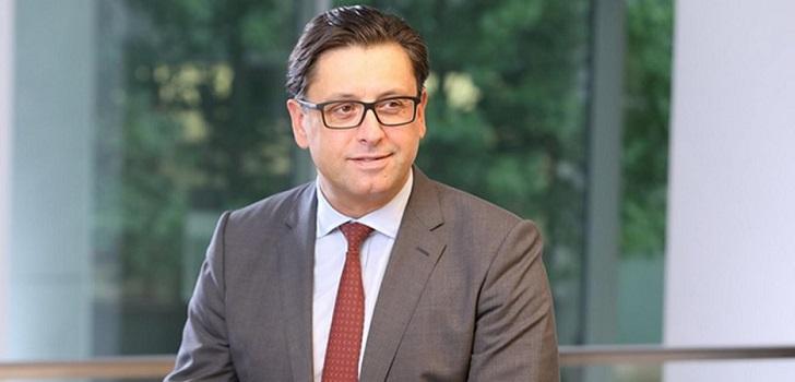 Sanofi ficha en Novartis a su nuevo consejero delegado