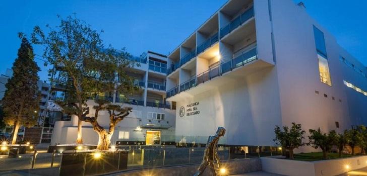 Asisa rompe con un hospital de Ibiza y deja en el aire la asistencia de 2.800 pacientes
