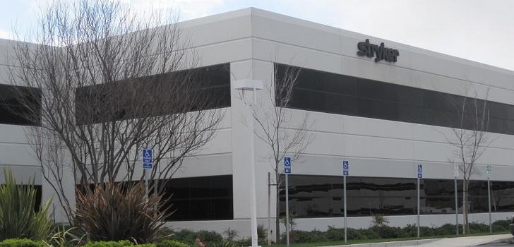 Stryker refuerza su cartera con la adquisición de Wright Medical por más de 3.500 millones