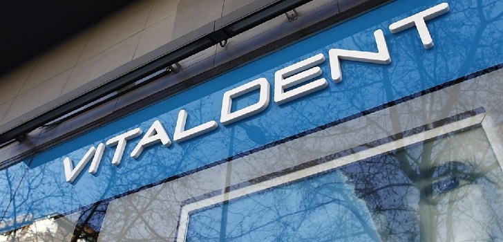 Advent prevé invertir 200 millones en Vitaldent para crecer en el sector dental