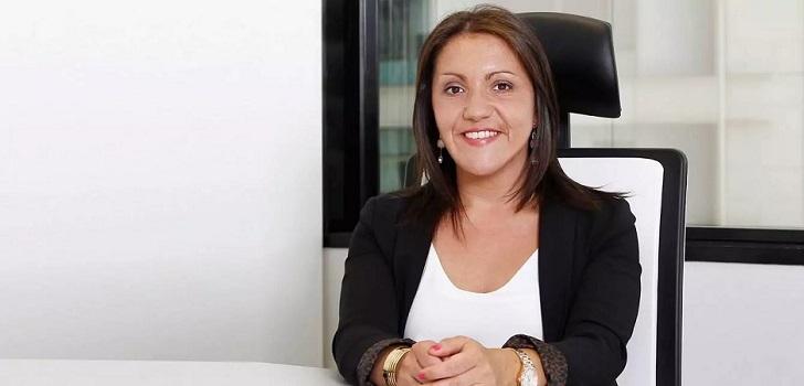 Vivanta ficha a la directora general de Dentix para liderar su departamento de operaciones