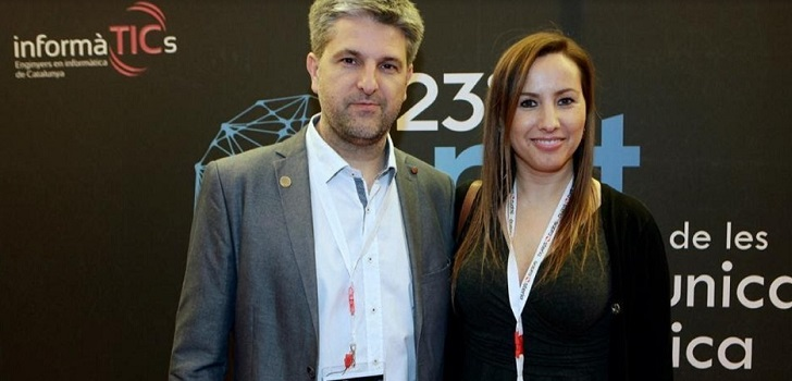 Adan Medical abre una ronda de financiación de 375.000 euros a través de Capital Cell
