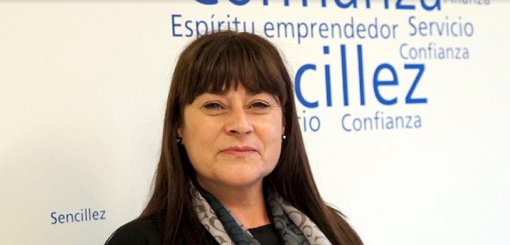 Alliance Healthcare ficha a una ex Fedefarma como directora de ventas en Cataluña