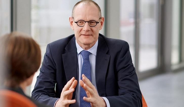 Siemens Healthineers comprará Varian Medical Systems por 14.000 millones de euros