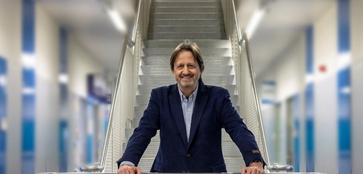 Cebiotex cierra una ronda de 750.000 euros a través de Capital Cell