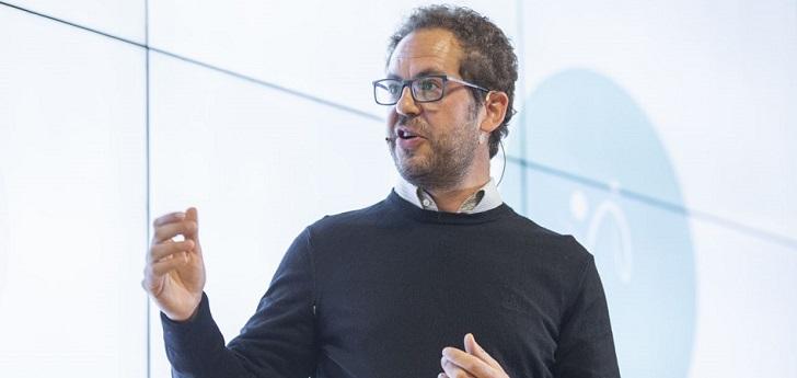 Almirall y Tyris Therapeutics se alían para desarrollar una nueva generación de terapias génicas