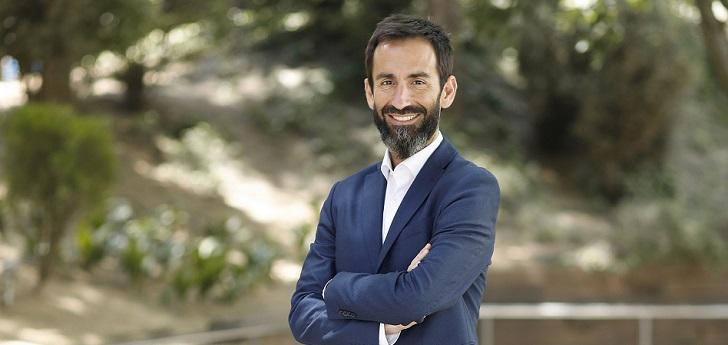 Nexus Spain aumentará su facturación hasta 2,5 millones de euros y traslada su sede