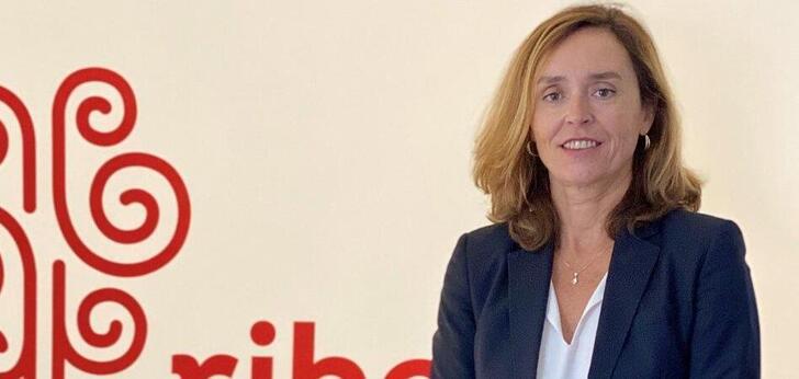 Ribera Salud reorganiza su cúpula: Elisa Tarazona, nueva consejera delegada