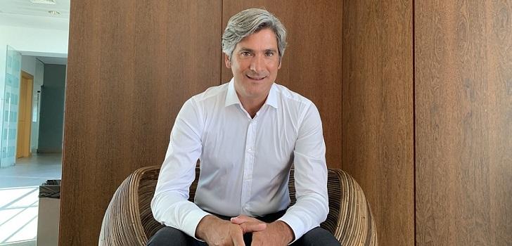 Glintt, objetivo 2024: treinta millones de euros en ventas en España