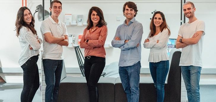 Idoven abre una ronda de 2,5 millones de euros para dar el salto internacional