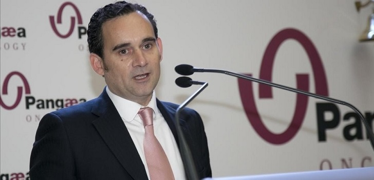 Pangaea Oncology e Invitrocue ponen en marcha Oncopdo en España