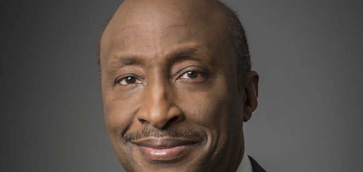 MSD renueva su cúpula: Robert Davis sustituye a Kennet Frazier como consejero delegado