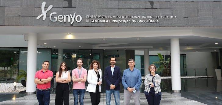LentiStem busca más de medio millón de euros para avanzar en terapia génica