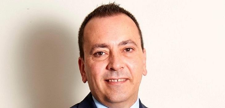 Universal Clinics ficha al exdirector general de Clínica Baviera en pleno impulso de Ginefiv