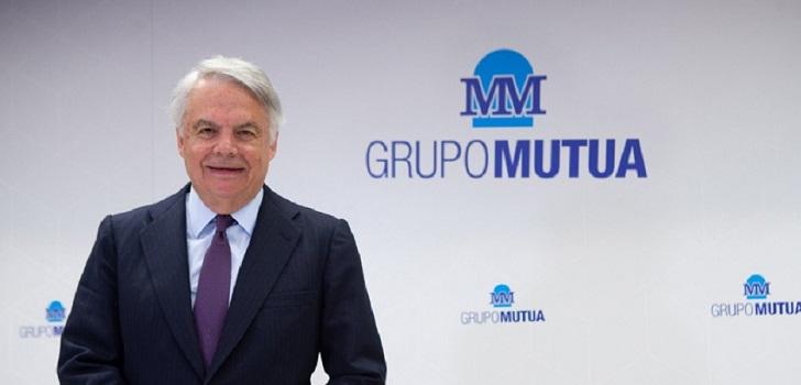 Mutua Madrileña adquiere el 16% del capital de Ubikare