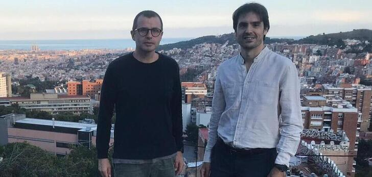 Ninevah Therapeutics abre una ronda de 1,5 millones para acelerar investigaciones en Cataluña y EEUU