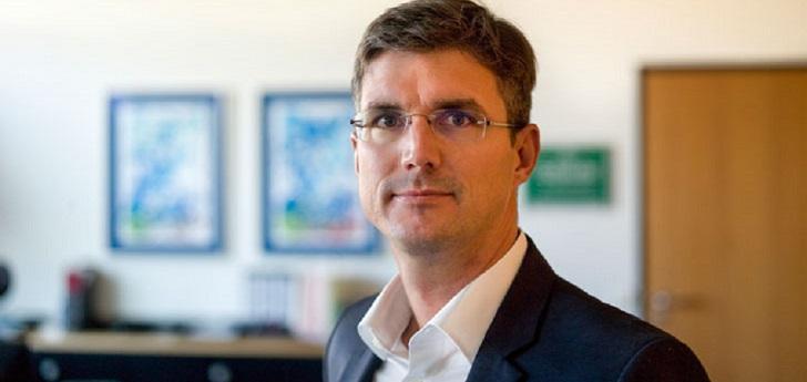 Schwabe confía a Logista Pharma la distribución de sus productos en España