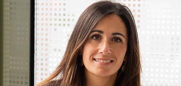 Reveal Genomics ficha en Solti a su nueva consejera delegada