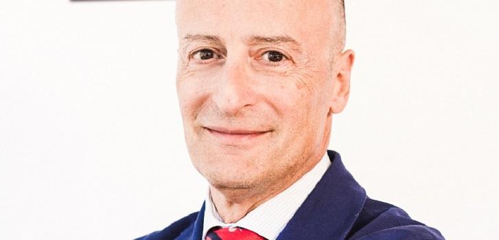 Miranza: 64 millones de ventas en 2020 y salto a Portugal en 2021