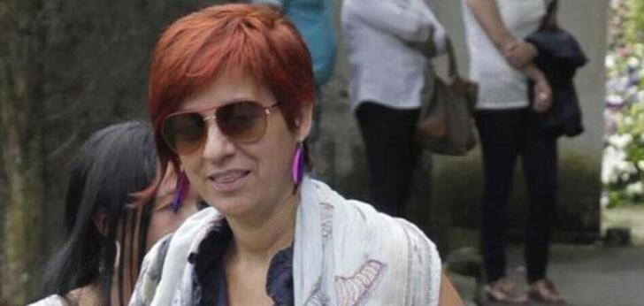 Pharma Mar da entrada a su consejo de administración a Sandra Ortega