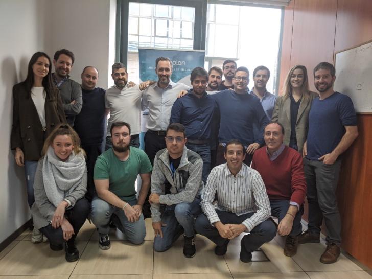 Satya, el antídoto digital para combatir el coronavirus en España