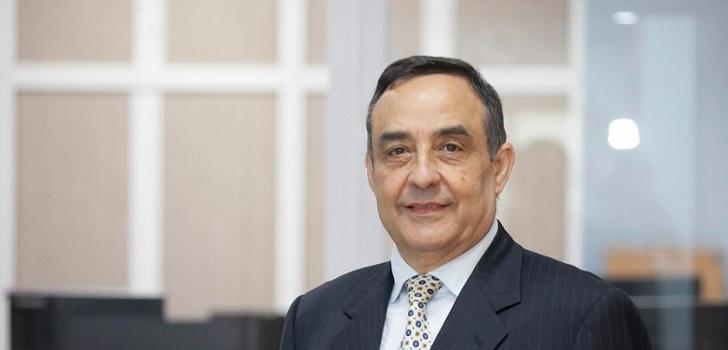 Sermes crece un 9% pese al Covid-19 y roza los 12 millones de euros