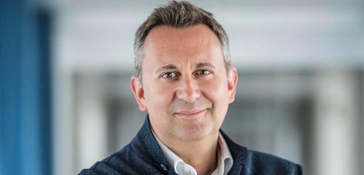 Uriach traspasa a MCH Private Equity y a inversores españoles el 100% de su negocio B2B