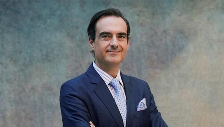 Veritas cierra una ronda de cinco millones liderada por Charme Capital y Amadeus Capital