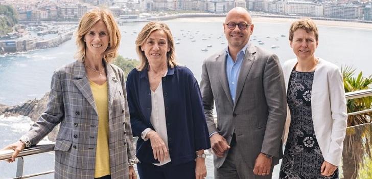 Ysios Capital presenta su tercer fondo 'biotech' de 200 millones de euros