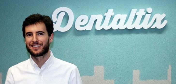 "Ramón Martínez (Dentaltix): ""Para las empresas de ecommerce esta crisis ha sido un Black Friday"""
