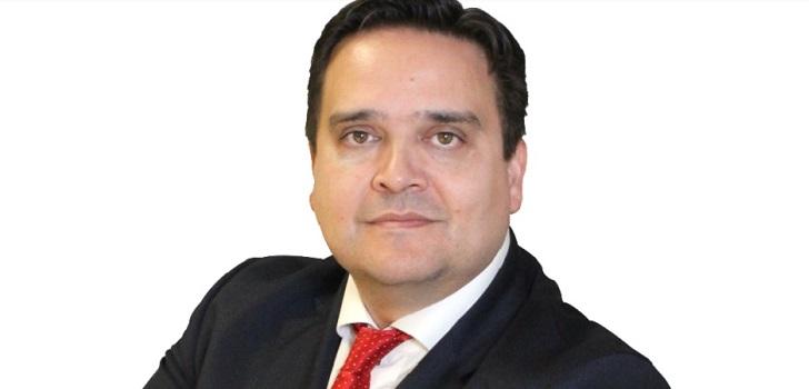 """J.A. Hernández (Grant Thornton): """"El Covid-19 no tendrá impacto en la privada para desarrollar nuevos proyectos"""""""