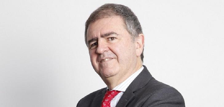 """J.F. Lasquetty (Elzaburu): """"España tiene capacidad de investigación científica, falta el brazo industrial y de producción"""""""