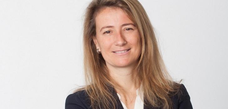 """Yolanda Puiggròs (Roca Junyent): """"Tendríamos que hiperregular menos en el sector 'farma'"""""""