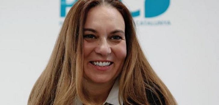 """Rosa M. Orriols (OMS): """"Responsabilizar a la OMS no tiene sentido, cada país ha tirado por su lado"""""""
