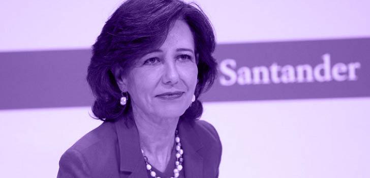 Más presencia femenina: una de cada tres empresas está soportada por una mujer