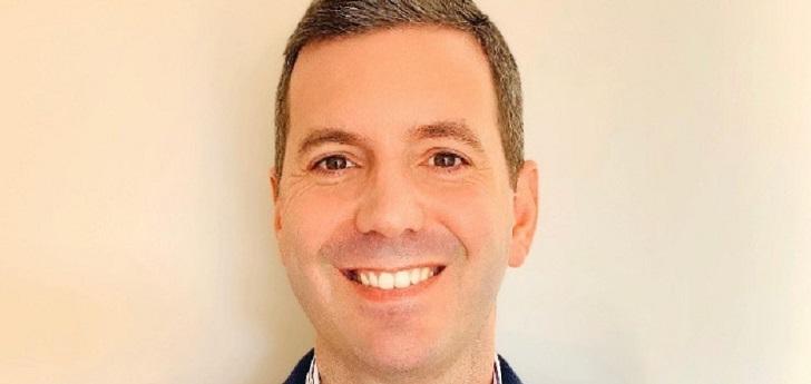 Biogen nombra nuevo director de la unidad de enfermedades neuromusculares
