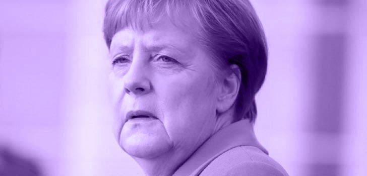 De Angela Merkel a Sanna Marin: las mujeres en el poder político global