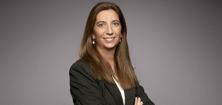 Laboratorios Ordesa renueva su consejo de administración y nombra nueva directora general