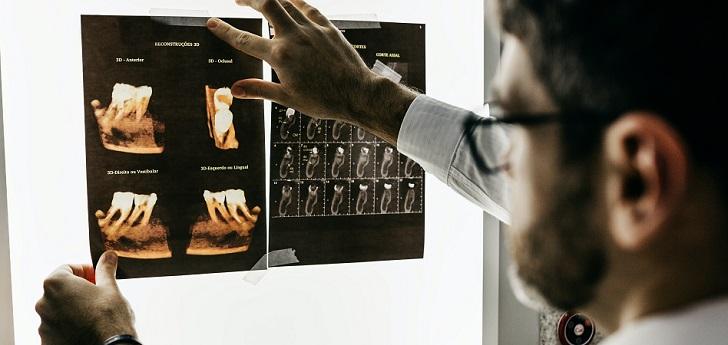 'Overbooking' en odontología: el número de dentistas crece un 43% en diez años
